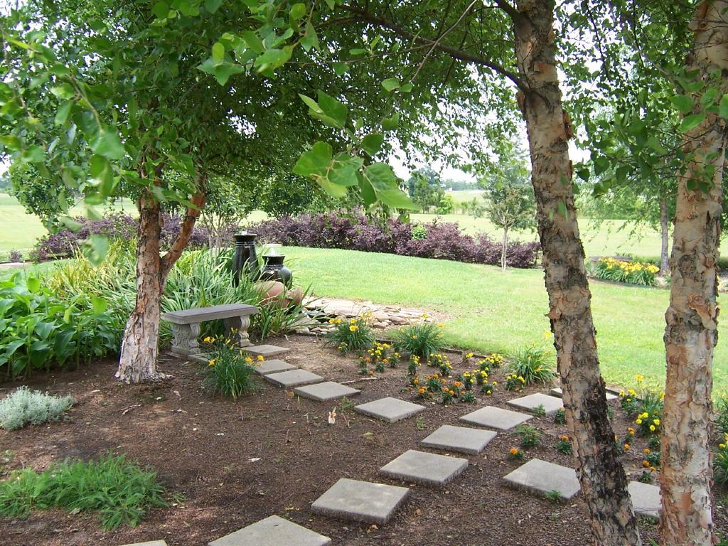 Prayer Garden Designs Of Max 39 S Notes